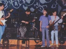 Εκδηλώσεις - Συναυλίες